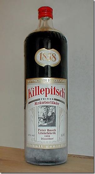 328px-Killepitsch_flasche