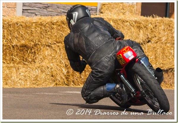 Moto Gp 69 | SITE