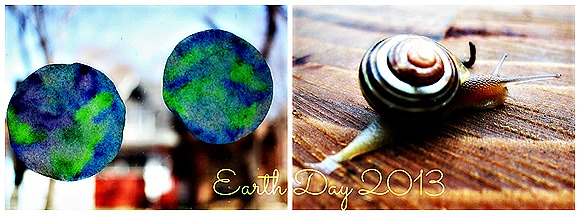 Earthdaycollage4