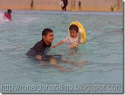 Waterpark Pelangi Kota Teluk Kuantan Kab.Kuantan Singingi 5