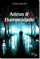 ADEUS_A_HUMANIDADE_1334283580P