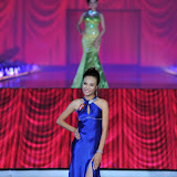 Miss-Vietnam-2010-top-20_02.jpg