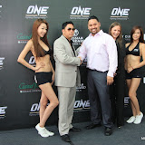 ONE FC Pride of a Nation Weigh In Philippines (13).JPG