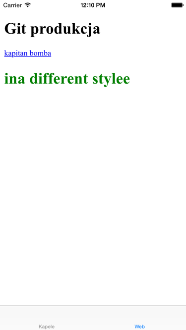 iOS Simulator Screen Shot 20 Dec 2014 12.10.44