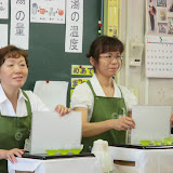 IMG_0107どちらの淹れ方が良い?.jpg
