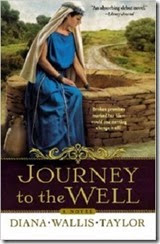 journey to the well