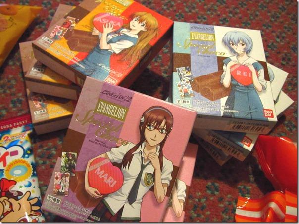 Japan May 2011 262