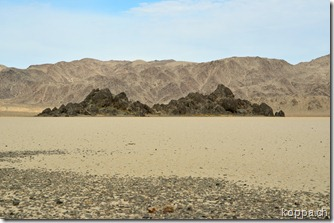 110910 Death Valley (61)