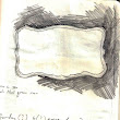 awvfts tour sketches -  chicago.jpg
