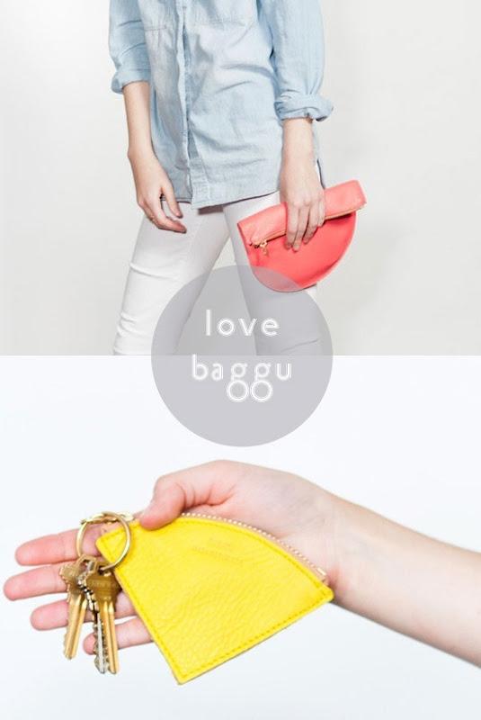 love-baggu