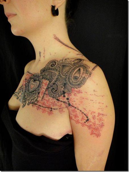 photoshop-style-tattoos-23