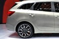 2012-Kia-Ceed-Wagon-9