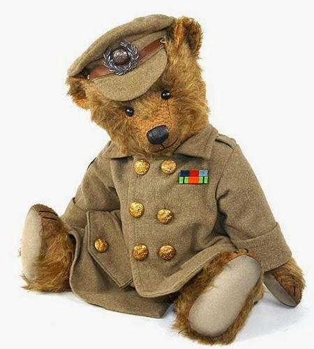 teddy024