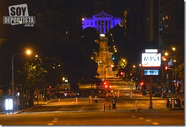 Maraton_de_Montevideo_2014_004