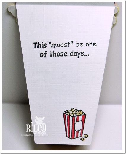 Riley-Popcorn2-wm