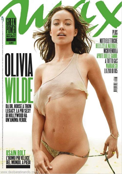 olivia wilde linda sensual sexy sedutora sexta proibida desbaratinando (68)