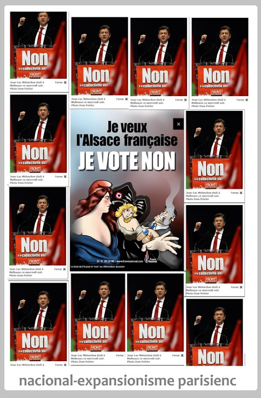 Nacional-expansionisme parisenc
