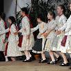 2013.április 27-n a Bojtár Együttes Budakeszin... 201.jpg