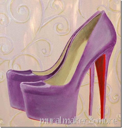 paint-heels-20