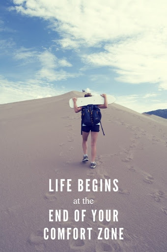 life_begins_at_the_end_of_your_comfort_zone_quote