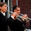 Concertband Leut 30062013 2013-06-30 183.JPG