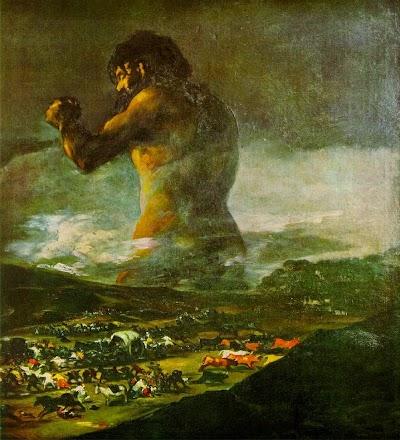 Goya, Francisco de (1).jpg