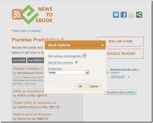 newstoebook-2