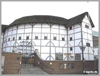 The.Globe.Theatre