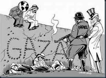 Israel Sionista e América