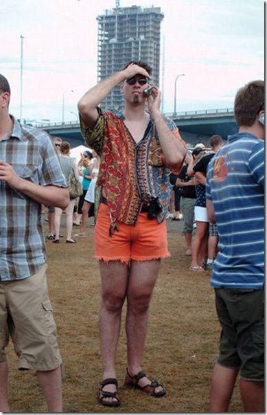 weird-fashion-people-35
