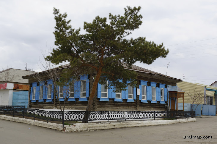 UralEuropa110.jpg