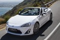 Toyota-FT-86-Open-Top-18