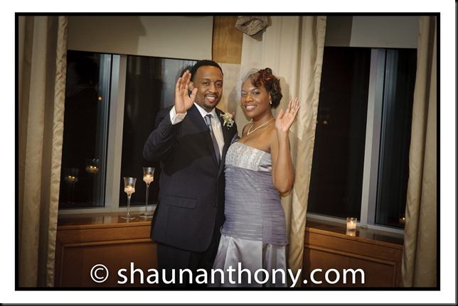 Chanelle & Gregory Blog -0061