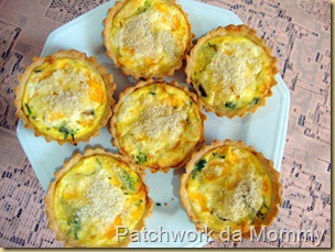 mini-quiche de abobrinha 009