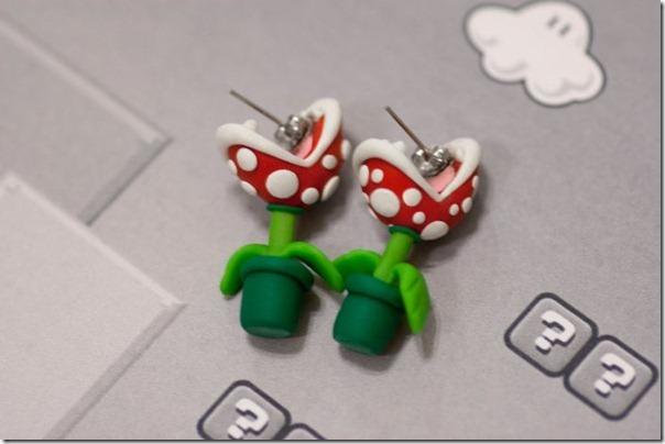 Brincos da planta piranha do Super Mario (3)