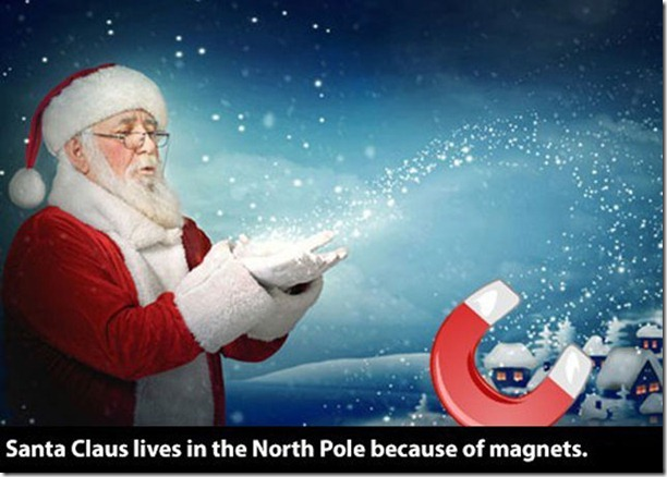 christmas-facts-never-knew-18