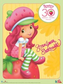 moranguinho-strawberry-0012