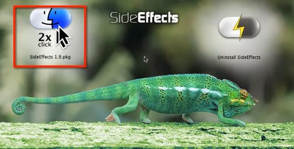SideEffect5