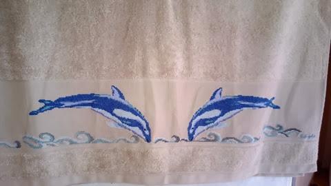 La serviette aux dauphins 17-10-2013 14-11-27