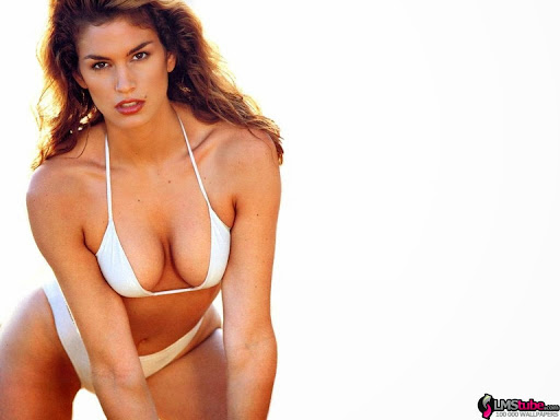 Cindy-Crawford-48.jpg