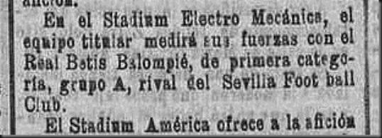 DIAROCORDOBA 19241003