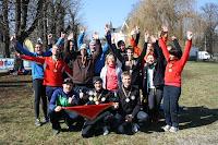 20130317_staffelhalbmarathon_wels_123701.jpg