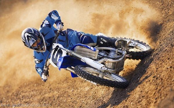 wallpapers-motocros-motos-desbaratinando (51)