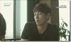 Plus.Nine.Boys.E03.mp4_001170269_thumb[1]