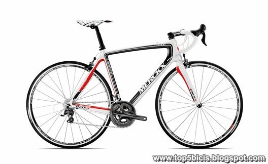 Eddy Merckx EMX-3 2013 (3)