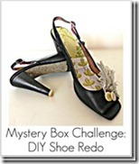 scribble-shop-challenge-shoes11