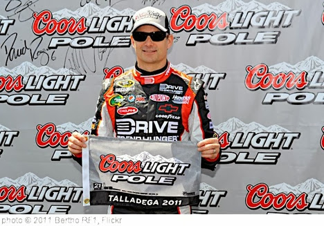 'Jeff Gordon Talladega 2011' photo (c) 2011, Bertho RF1 - license: http://creativecommons.org/licenses/by-sa/2.0/