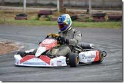 IV etapa_Kart_F4 (12)