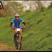 Bike_05b.jpg