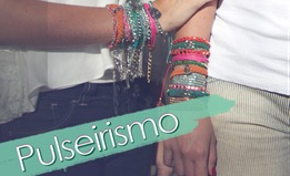 Pulseirismo_2